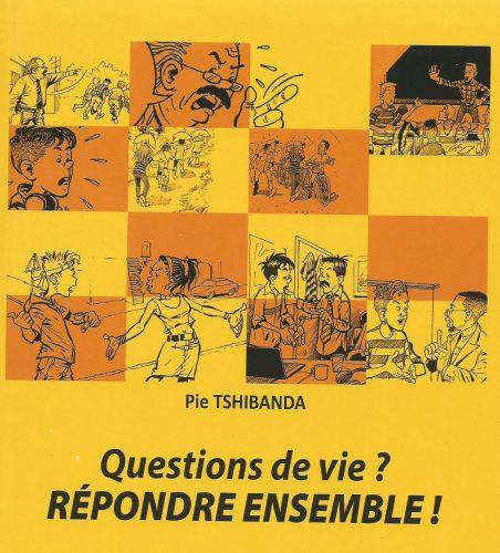 couv-livre-pie-tshibanda