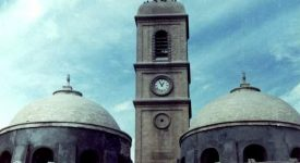 L'Irak doit respecter les droits des chrétiens