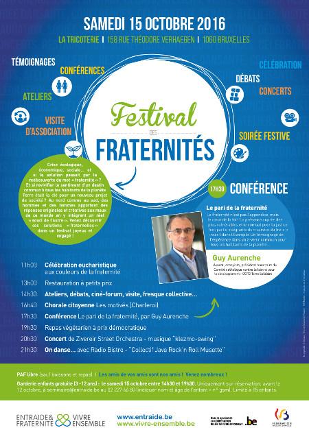 festival-fraternite-affiche
