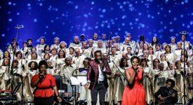 Gospel For Life : Venez chanter la Vie !