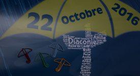 Journée de la Diaconie