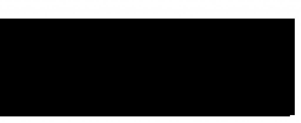 logo-caravane-migrants