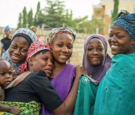 missio2016_nigeria