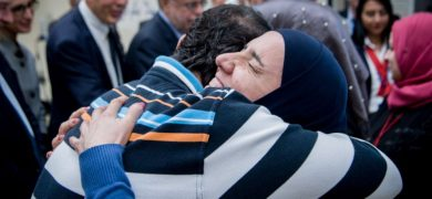 refugies-corridor-humanitaire-santegidio