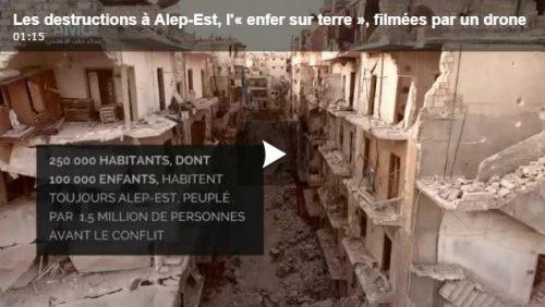 alep_video_drone