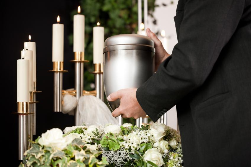 cendre-funeraire