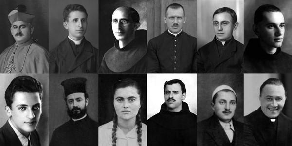 albanie-martyrs-beatifies