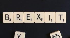 Brexit: l'Eglise devrait porter la voix des personnes marginalisées