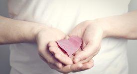 La gratitude, une émotion bienfaisante qui ne coûte rien et apporte énormément