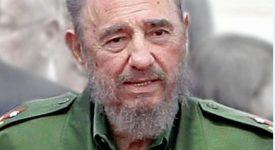 Retour sur les relations houleuses entre Fidel Castro et l'Eglise