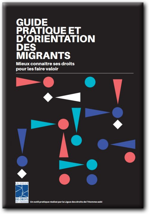 guide-pratique-migrants