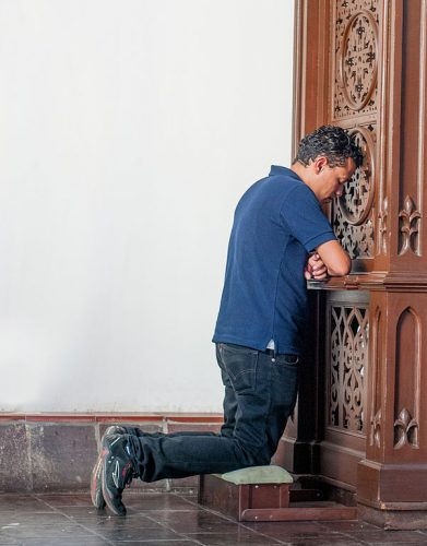 man_confessing_their_sins