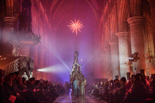 noel_des_cathedrales_2015_illu