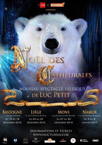 noel_des_cathedrales_2016_affiche