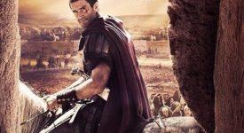 Waterloo: Ciné-débat autour du film Risen