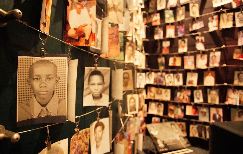 rwand-genocide-memorial