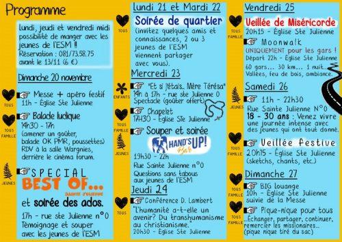 ste_julienne_programme