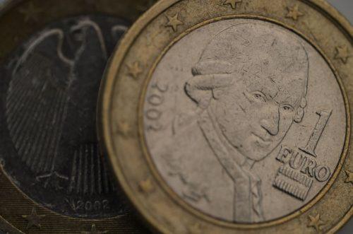 monnaie_euro_ccbysn6200