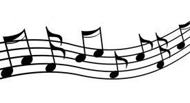 Maladie de Parkinson  Logophonia : la rééducation par le chant