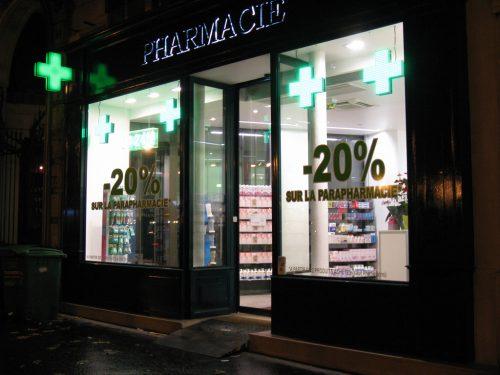 pharmacie_cc_by_sa_rgs