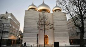 cathedrale-orthodoxe-paris