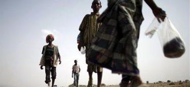 ethiopie-migration