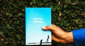 «Petit pays» – Prix Goncourt des Lycéens