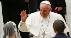 «Grandir dans l'amour», l'idée-cadeau des évêques de Belgique