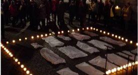 Help Syria: plus de 10.000 Belges mobilisés