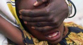 Mutilations génitales féminines, une pratique encore d'actualité
