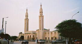 Le Vatican et la Mauritanie établissent des relations diplomatiques