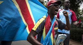 Accord en RD Congo grâce à la ténacité des évêques