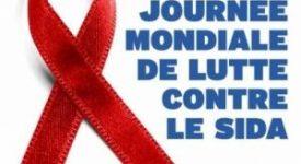 Témoignage : Vivre avec sa séropositivité