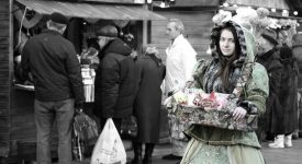 6 millions d'euros versés à l'Ukraine par le Vatican à Noël