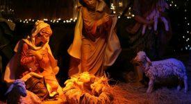 Plus de 400 veillées et messes… pour célébrer la Nativité