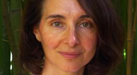 Le Prix Humanisme chrétien 2017 attribué à Christiane Rancé