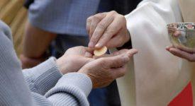 Divorcés-remariés: Les évêques de Malte publient leurs critères pour l'accès à la communion