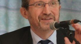 Le Père Janin nommé président de la Conférence des Provinciaux jésuites européens
