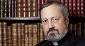 AUDIO – En débat : Mgr Pascal Gollnisch et les chrétiens d'Orient