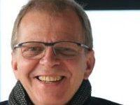 AUDIO – En débat: Olivier Marquet (Unicef Belgique)