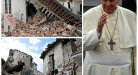Angélus: le pape exhorte les fidèles à évangéliser «dans tous les domaines de la vie»