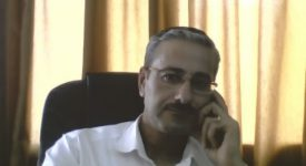 Syrie: ni chrétiens ni Kurdes dans les négociations