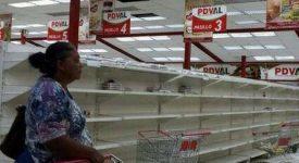 Crise au Venezuela : la vive inquiétude de l'épiscopat