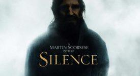 Du séminaire à la caméra: la vocation de Martin Scorsese