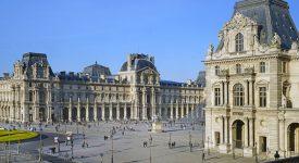 Nouvelle attaque terroriste à Paris