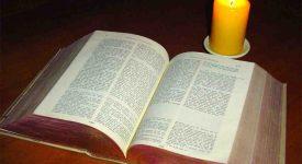 A Bomel, des chrétiens vont lire toute la Bible