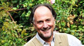 Thomas d'Ansembourg: «La paix, ça s'apprend»