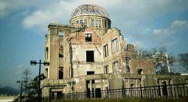 Les Japonais «comprennent le prix de la paix»