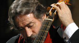 Orpheus XXI invite les musiciens réfugiés
