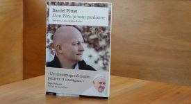 Suisse: la victime d'un prêtre pédophile témoigne dans un livre